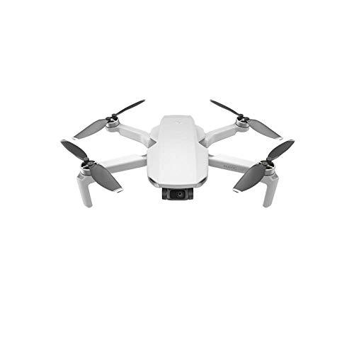 DJI Mavic Mini - Dron Ultraligero y Portátil, Duración Batería 30 Minutos, Distancia Trasmisión...